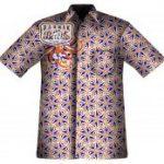 batik dufan