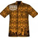 batik motif jakarta