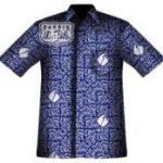 batik msig